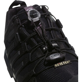 adidas TERREX Skychaser GT Shoes Men Core Black/Core Black/Carbon